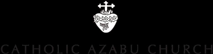 カトリック麻布教会